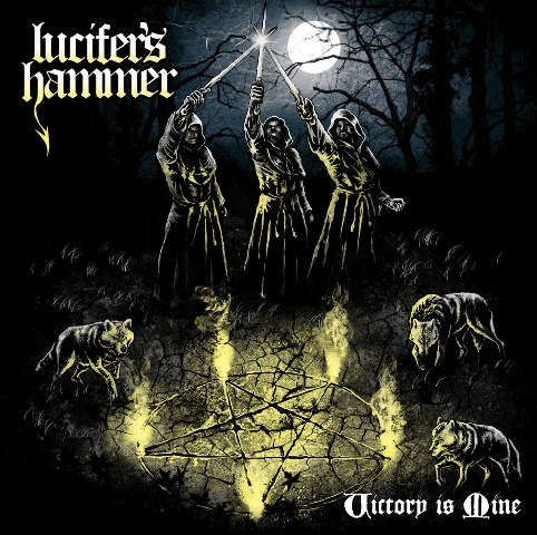 lucifers-hammer-chile-victory-is-mine-album-artwork