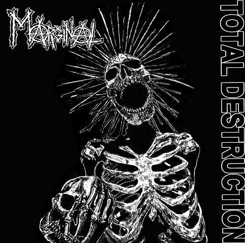 marginal-total-destruction-album-artwork