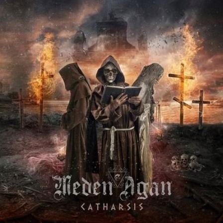 meden-agan-catharsis-album-artwork
