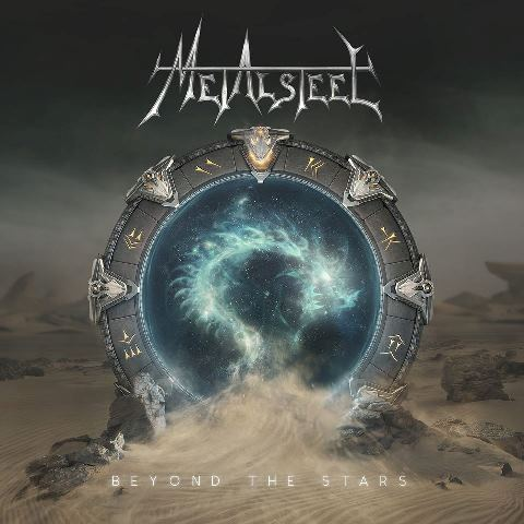 metalsteel-beyond-the-stars-album-artwork