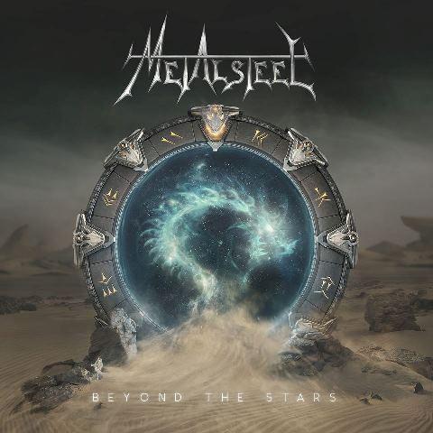 metalsteel-beyond-the-stars-album-artwork