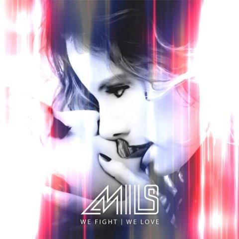 mils-we-fight-we-love-album-artwork