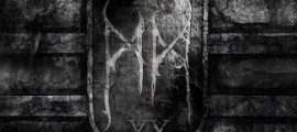 minas-morgul-kult-album-artwork