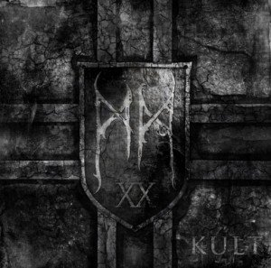 minas-morgul-kult-album-artwork