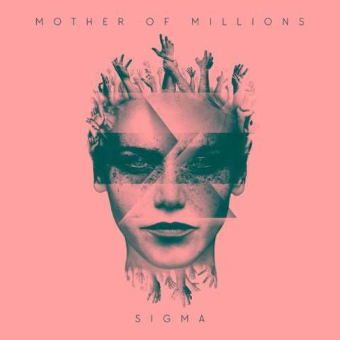 mother-of-millions-sigma-album-artwork