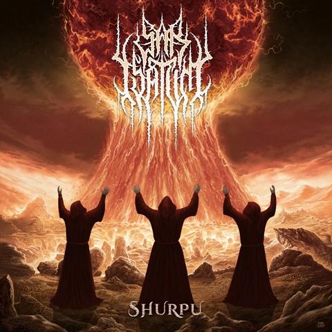 sar-isatum-shurpu-album-artwork