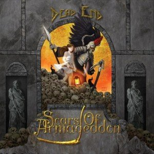 scars-of-armageddon-dead-end-album-artwork