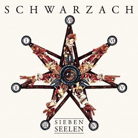 schwarzach-sieben-seelen-album-artwork