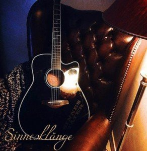 sinnestater-sinnesklaenge-album-artwork