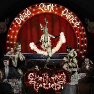 smothered-bowels-dead-cunt-dance-album-artwork
