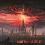 Vecordious – Anthropogenic Deterioration