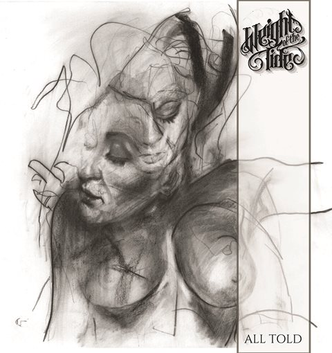 weight-of-the-tide-all-told-album-artwork