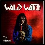 Wild Witch – The Offering