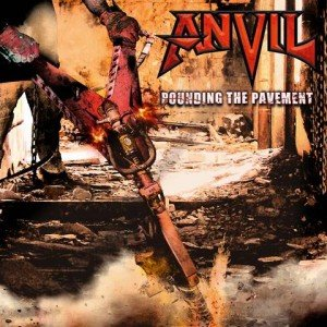 Anvil-Pounding-The-Pavement-album-artwork