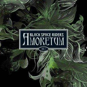 BLACK-SPACE-RIDERS-AMORETUM-Vol-1-album-artwork
