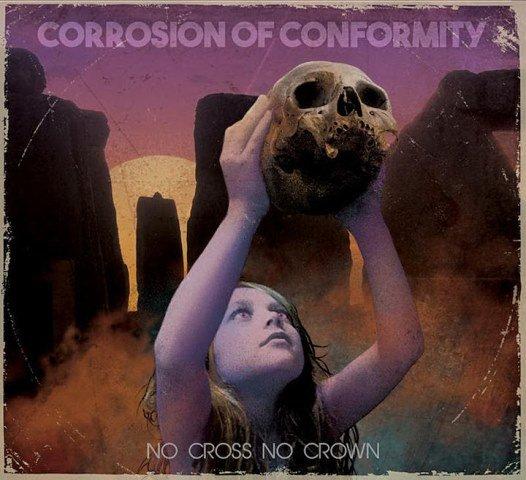 Corrosion-of-Conformity-No-Cross-No-Crown-album-artwork