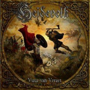 Heidevolk-Vuur-van-Verzet-album-artwork