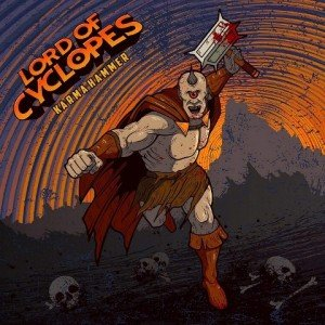 Lord-Of-Cyclopse-Karma-Hammer-album-artwork