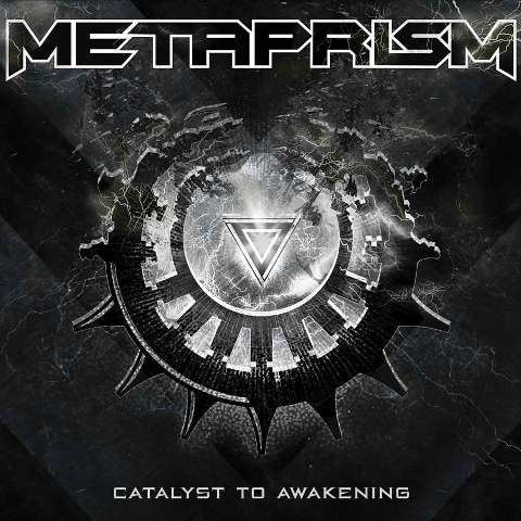 Metaprism-Catalyst-To-Awakening-album-artwork