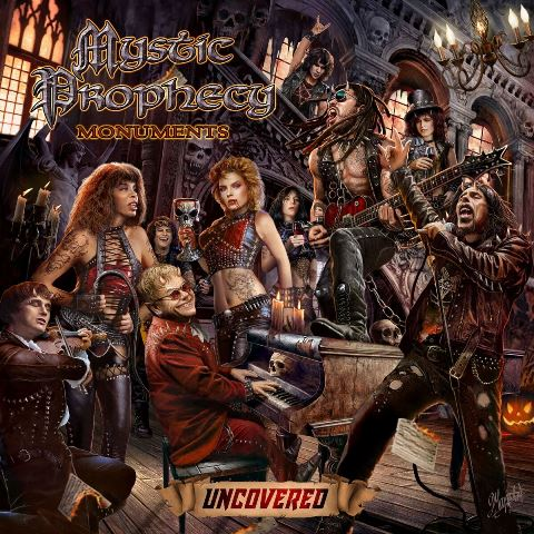 Mystic-Prophecy-monuments-uncovered-album-artwork