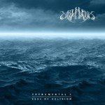 NYDVIND – Seas of Oblivion
