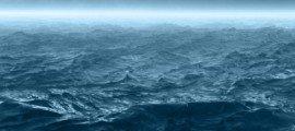NYDVIND-Seas-of-Oblivion-album-artwork