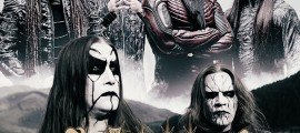 SepticFlesh-Tour-1