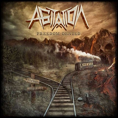 agitation-freedom-denied-album-artwork