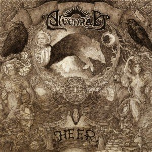 alvenrad-heer-album-artwork