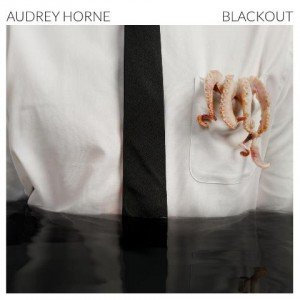 audrey-horne-blackout-album-artwork