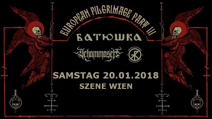 batushka-pilgrimage-part-iii-tour-2018-tour-flyer