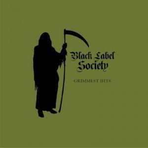 black-label-society-grimmest-hits-album-artwork