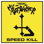 Bombarder – Speedkill