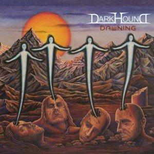 dark-hound-dawning-album-artwork