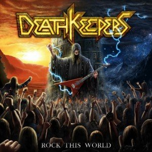death-keepers-rock-this-world-album-artwork