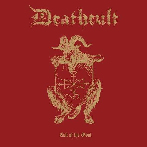 deathcult-cult-of-the-goat-album-artwork