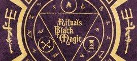 deathless-legacy-rituals-of-black-magic-album-artwork