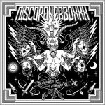 DISCOPOWERBOXXX – Deadlicious