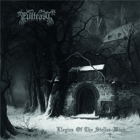 evilfeast-elegies-of-the-stellar-wind-album-artwork