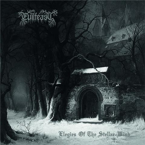 evilfeast-elegies-of-the-stellar-wind-album-artwork
