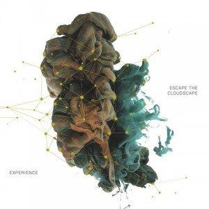 experience-escape-the-cloudscape-album-artwork