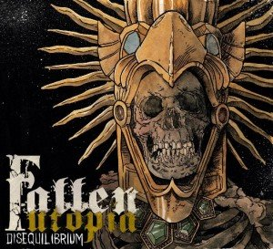 fallen-utopia-disequilibrium-album-artwork
