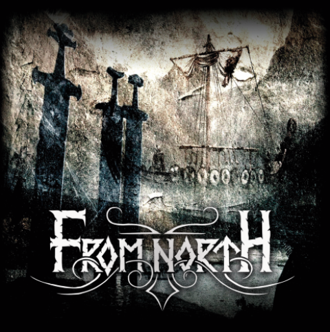 from-north-from-north-album-artwork