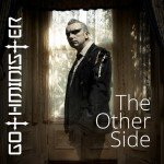 Gothminister – The Other Side