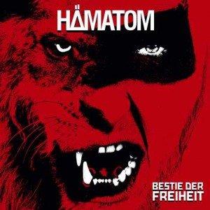 haematom-Die-Bestie-der-Freiheit-album-artwork