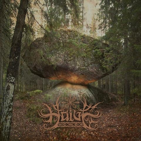 haive-iaton-album-artwork