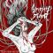 impureblood-blood-stream-infection-album-artwork