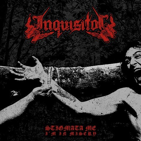 inquisitor-stigmata-me-i-m-in-misery-album-artwork