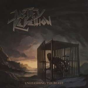 justify-rebellion-unleashing-the-beast-album-artwork