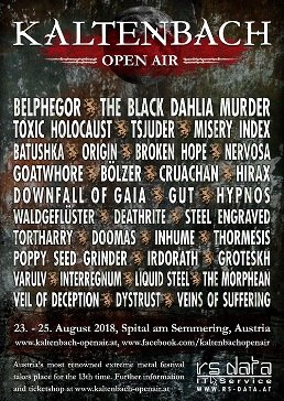 kaltenbach-open-air-2018